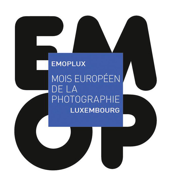 European Month of Photography Luxembourg