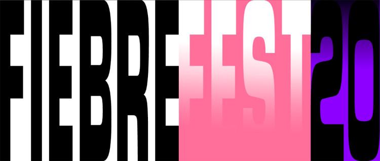 FiebreFest 2020